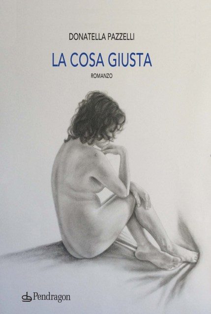 Cover Pazzelli