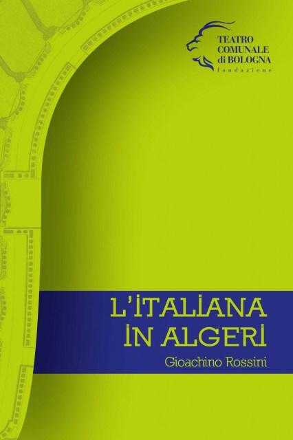 CoverItalianainAlgeri