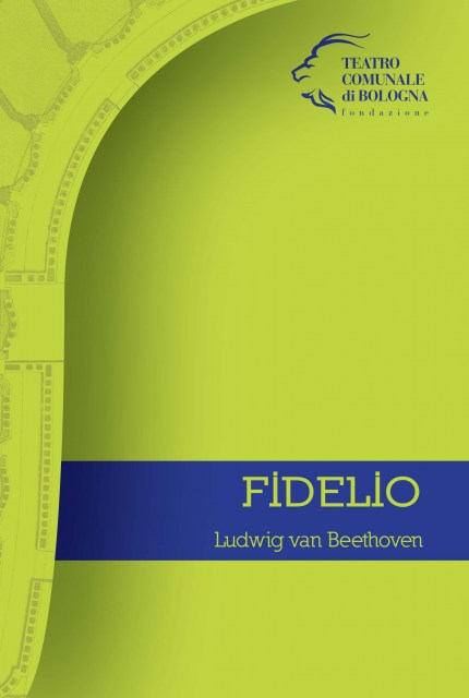 coverFIDELIO