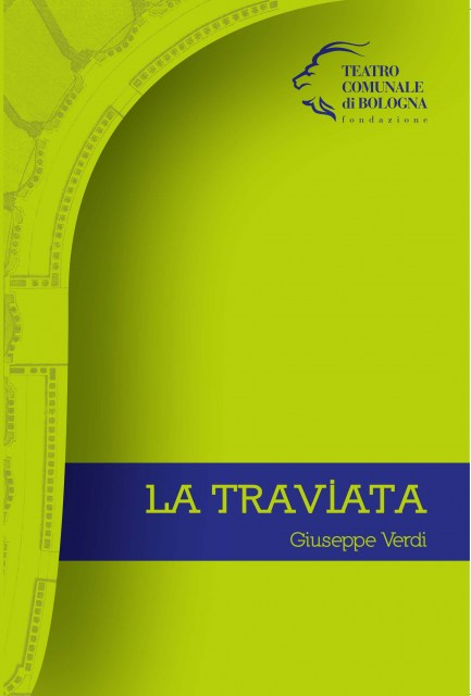 coverTraviata1