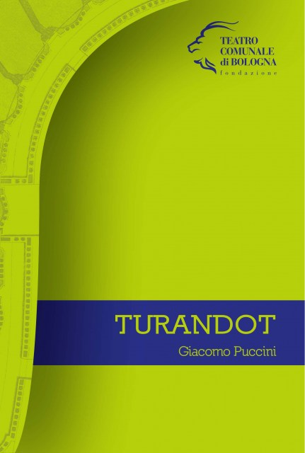 coverTurandot